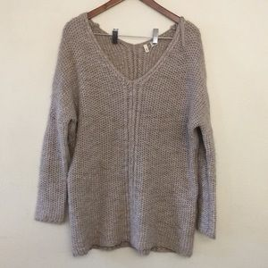 👚 Anthropologie Moth Top 👚